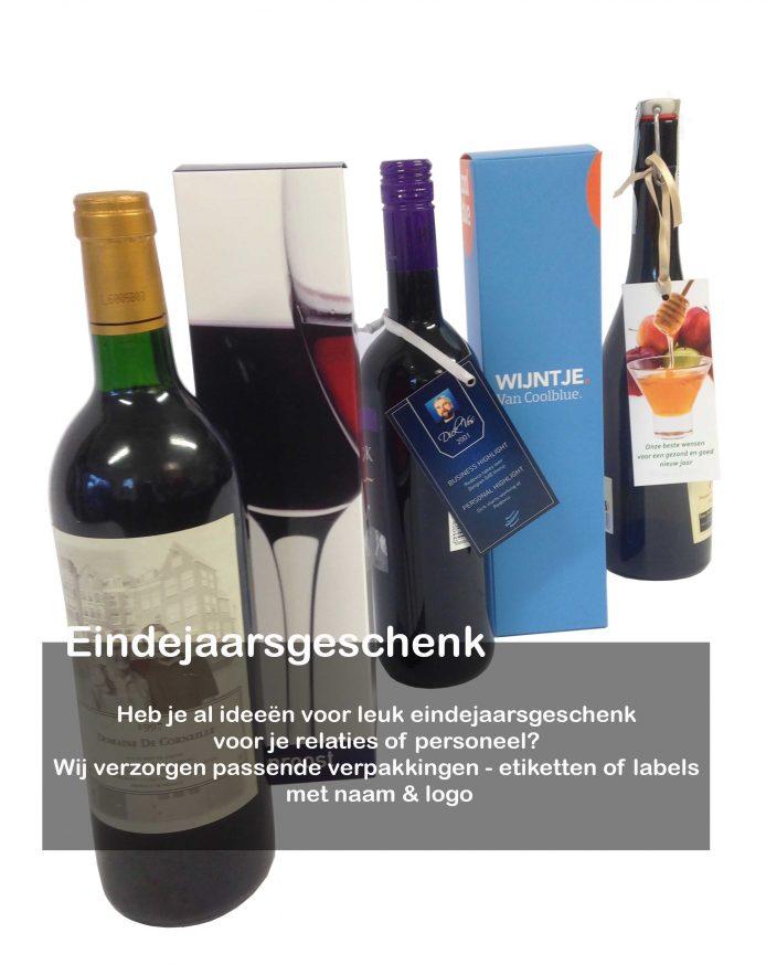 wijnflessen-label-etiket-dozen1