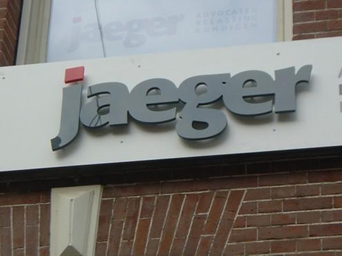 Jaeger bord3-694x521