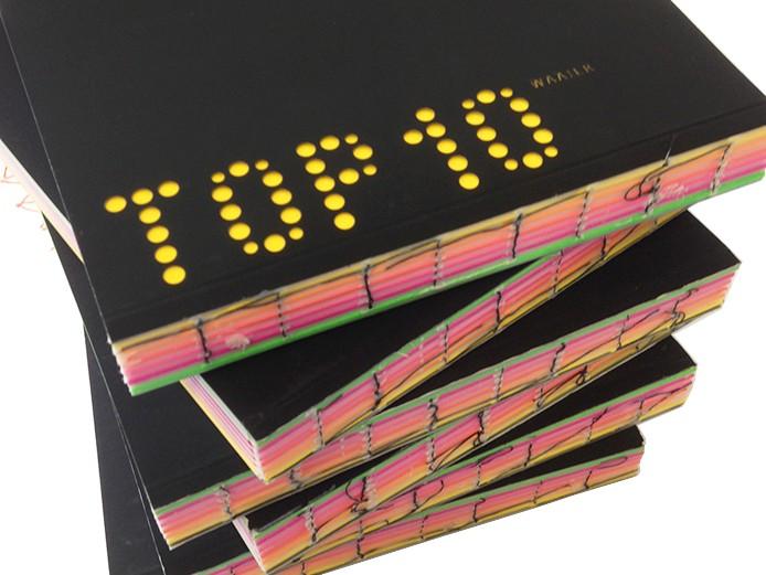 TOP10fluorwaaier3_694x521