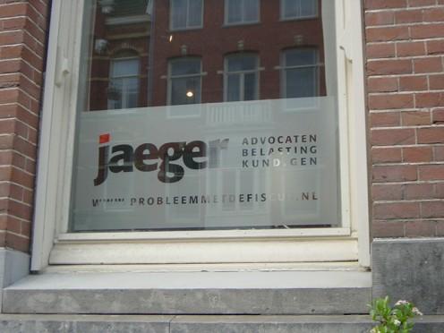 jaeger raam1-694x521