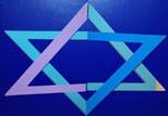 Wij bieden drukwerkproducten voor Joodse feesten. Neem contact op voor de mogelijkheden.